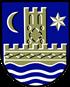 Beagle Züchter Raum Schleswig