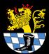 Beagle Züchter Raum Schwandorf