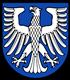 Beagle Züchter Raum Schweinfurt