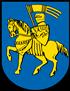 Beagle Züchter Raum Schwerin