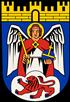 Beagle Züchter Raum Siegburg