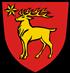 Beagle Züchter Raum Sigmaringen