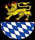 Beagle Züchter Raum Simmern/Hunsrück