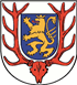 Beagle Züchter Raum Sondershausen
