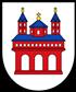 Beagle Züchter Raum Speyer