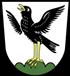 Beagle Züchter Raum Starnberg