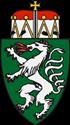 Beagle Züchter Raum Steiermark