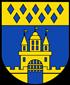 Beagle Züchter Raum Steinfurt
