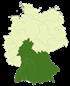 Beagle Züchter Raum Süddeutschland