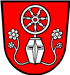 Beagle Züchter Raum Tauberbischofsheim