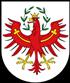 Beagle Züchter Raum Tirol