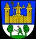 Beagle Züchter Raum Tirschenreuth