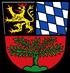 Beagle Züchter Raum Weiden in der Oberpfalz