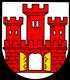 Beagle Züchter Raum Weilheim in Oberbayern