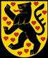 Beagle Züchter Raum Weimar