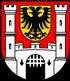 Beagle Züchter Raum Weißenburg in Bayern