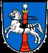 Beagle Züchter Raum Wolfenbüttel