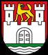 Beagle Züchter Raum Wolfsburg