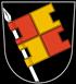 Beagle Züchter Raum Würzburg