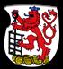 Beagle Züchter Raum Wuppertal